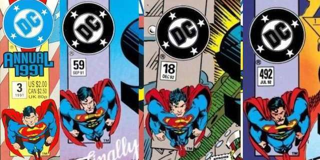 superman-cornerbox-art-90s