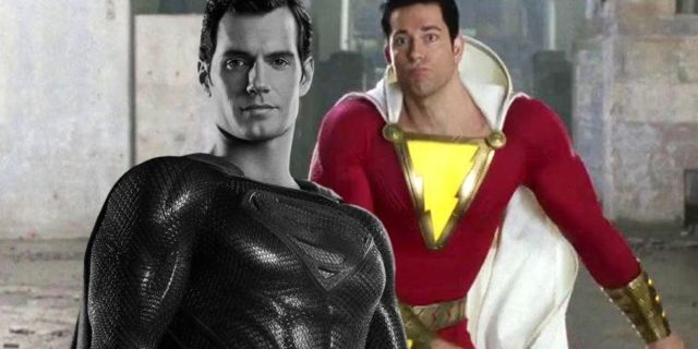 superman-not-in-shazam-no-man-of-steel-sequel
