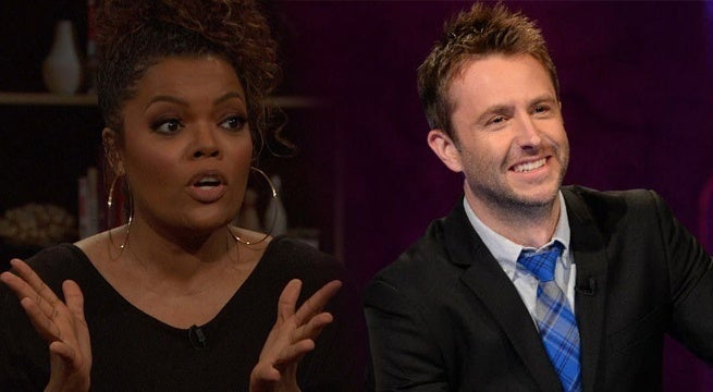 Talking-Dead-Yvette-Nicole-Brown-Chris-Hardwick
