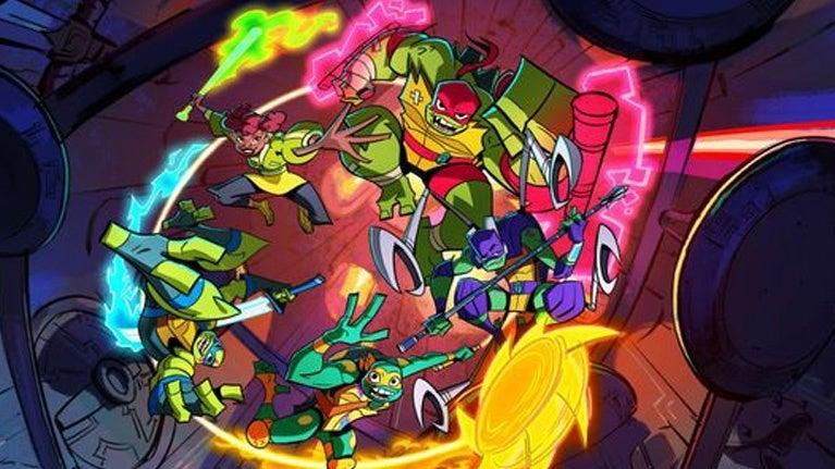 Teenage-Mutant-Ninja-Turtles-Rise-Of-Header