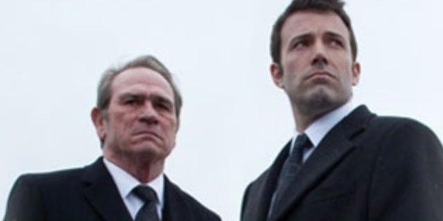 the-company-men-tommy-lee-jones-ben-affleck-The-Weinstein-Company