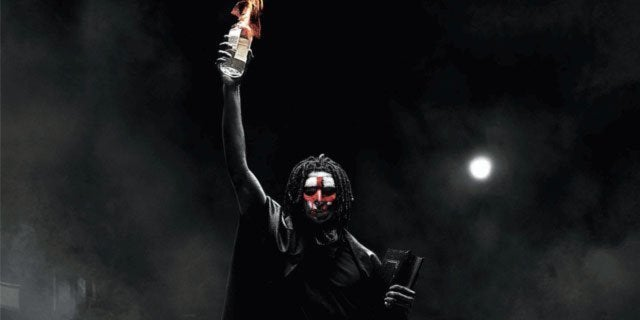 the first purge halloween horror nights