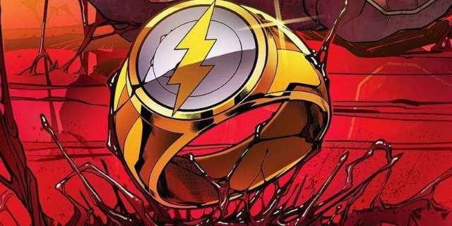 The-Flash-Bloody-Ring-Comic-Cover