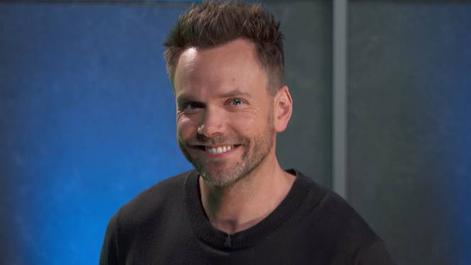 the-joel-mchale-show-with-Joel-McHale-Netflix