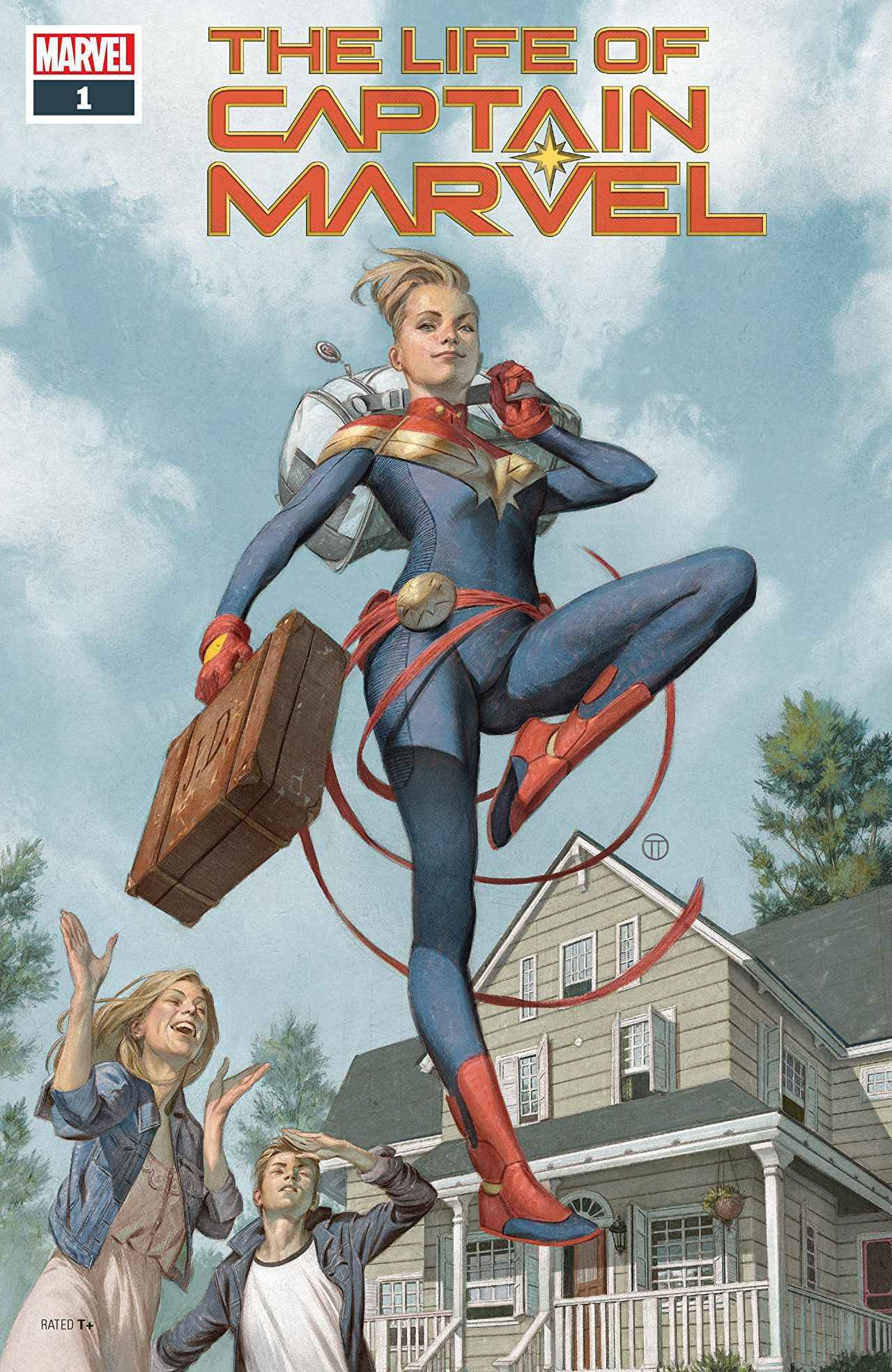 The-Life-Of-Captain-Marvel-1-1