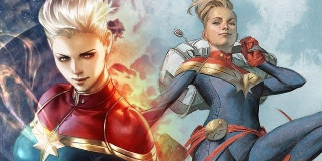The-Life-Of-Captain-Marvel-1-Header