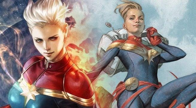 The-Life-Of-Captain-Marvel-1-Header