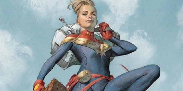 The-Life-Of-Captain-Marvel-1-Header-3-3