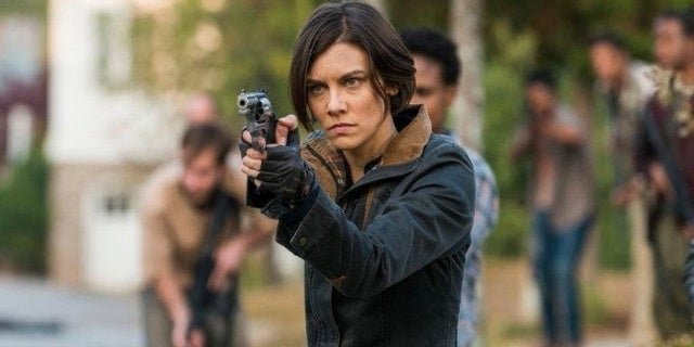 the-walking-dead-lauren-cohan-contract