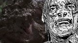 The Walking Dead Whisperers comicbookcom