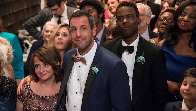 The-week-of-adam-sandler-chris-rock-rachel-dratch-Netflix-Macall-Polay
