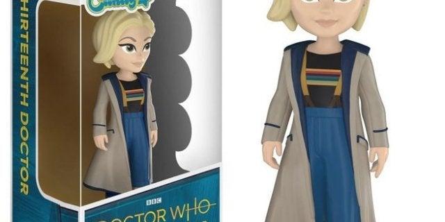 thirteenth-doctor-funko-rock-candy-figure