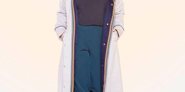 thirteenth-doctor-her-universe