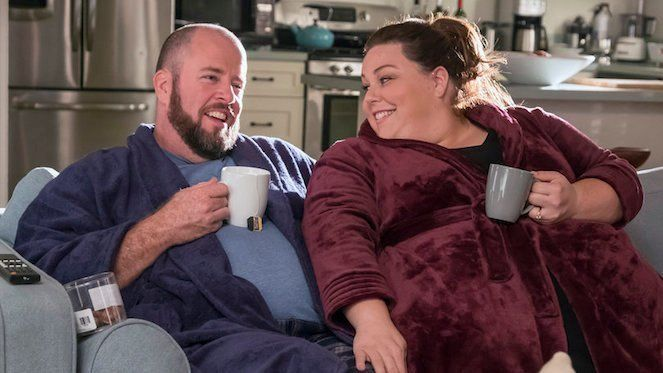 this-is-us-kate-toby-chrissy-metz-chris-sullivan-nbc-20022557