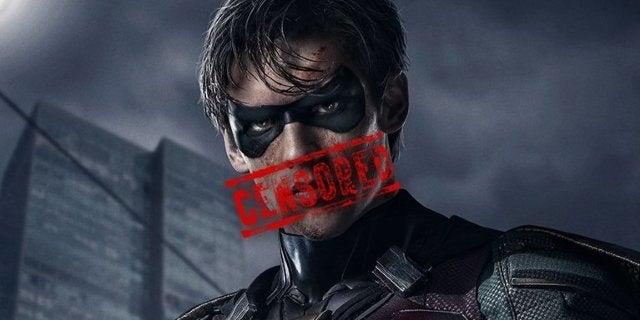 titans-robin-drops-f-bomb-f--k-batman