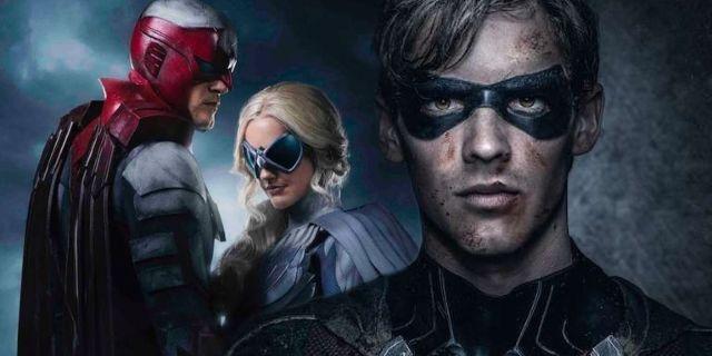 titans-season-1-episode-titles
