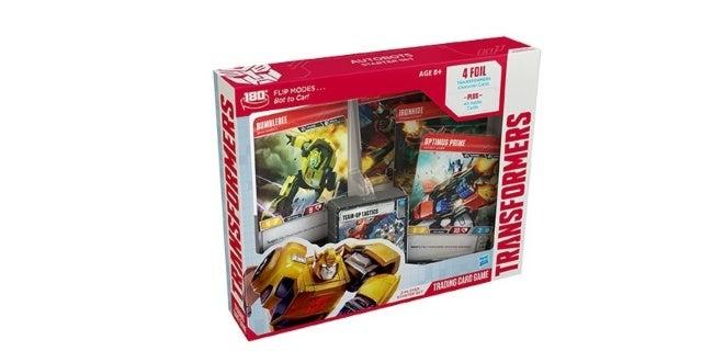 Transformers-TCG-2-Player-Starter-Set-2