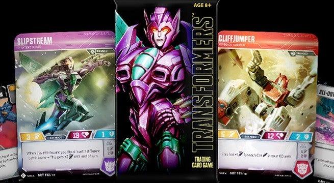 Transformers-TCG-Header