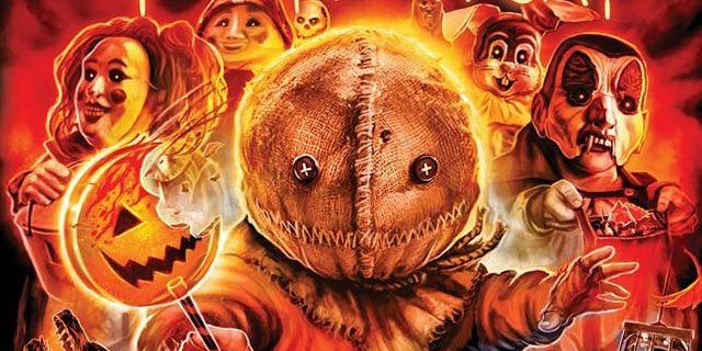trick r treat blu ray header
