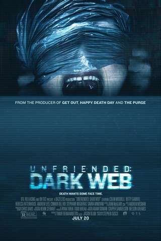 unfriended_dark_web_default2