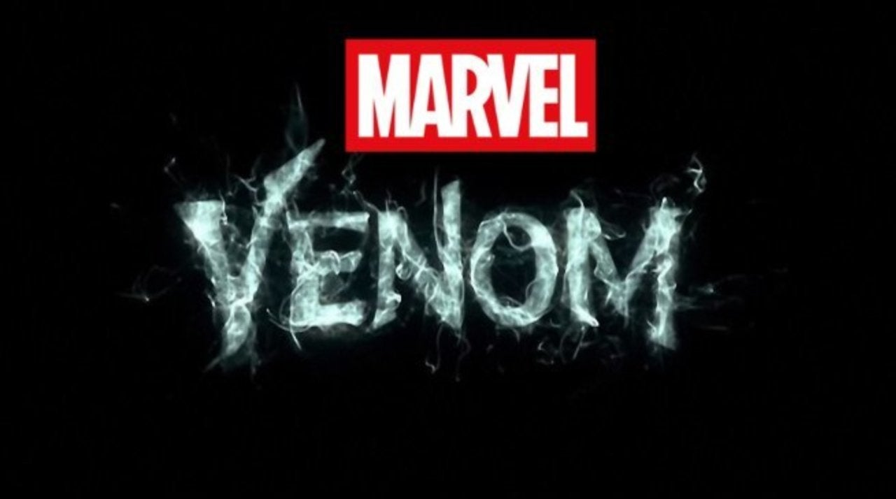 venom officially not part of the marvel cinematic universe