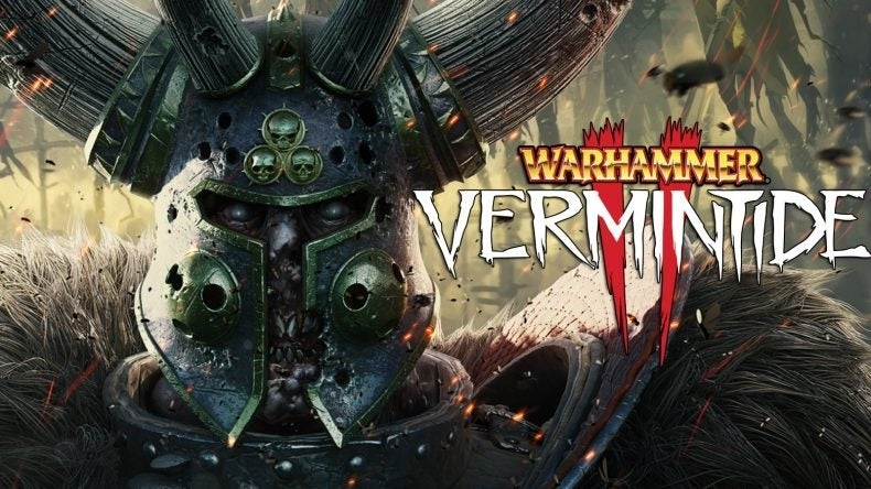 vermintide-2-review-790x444