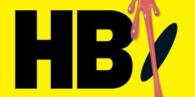 watchmen-hbo-series-coming-soon