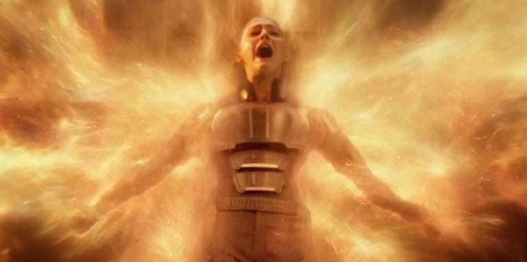 x-men-dark-phoenix-new-mutants-confirmed-2019