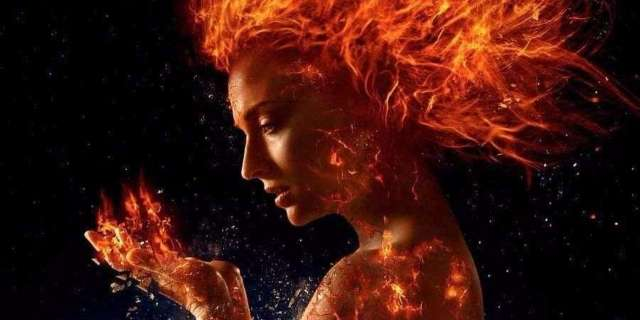 x-men-dark-phoenix-new-mutants-not-cancelled