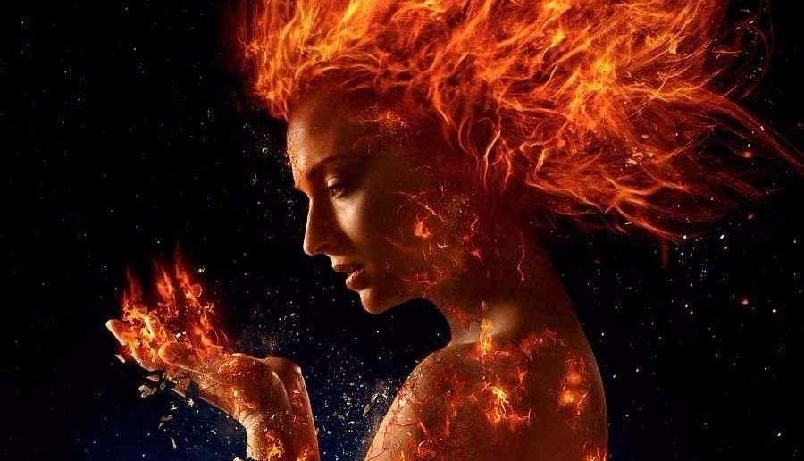 x-men-dark-phoenix-new-mutants-not-cancelled
