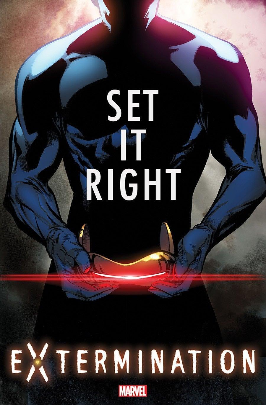 X-Men-Extermination-Cyclops