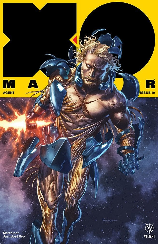 X-O-Manowar-19-Preview-3