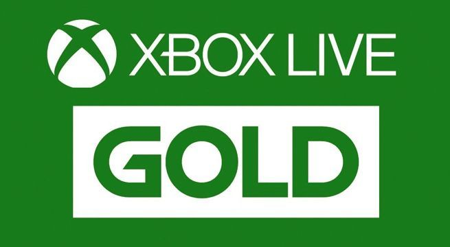 """xbox-live-gold deal """"title ="""" xbox-live-gold deal """"data-item ="""" 1124544 """"width ="""" 655 """"height ="""" 360 """"/> </figure> <p> Until the end of the day today, July 31st, you can get a full year of Xbox Live Gold <strong> directly from Microsoft </strong> for only $ 39. That's a $ 20 discount off The standard price, and as cheap as a 12-month Xbox Live membership gets. The sale has been going for a couple of weeks now, but this is it. If you do not get it now you'll probably have to wait </p> <p> Xbox Live Gold Benefits and Features: If you are not on the Xbox Live Gold bandwagon yet, you can learn more about the perks below. </p> <p> Xbox Live Gold Benefits and Features: </p> <ul> <li><em> Xbox Live Gold is your ticket to the most exciting social entertainment network in the world on Xbox One and Xbox 360. With the most advanced multiplayer, free games, Games with Gold, and Deals with Gold, Xbox Live Gold is better than ev </em></li> <li><em> Twice a month, Xbox Live Gold members get exclusive access to a hand-selected collection of fan favorites, big hits, and bold new visions ̵<div class="""