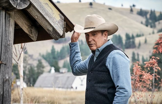 Yellowstone-episode-6-kevin-costner-john-dutton-Paramount-Networkjpg