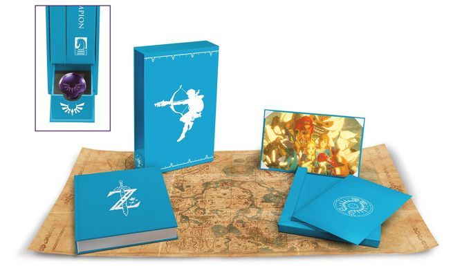 zelda-art-book-hero-edition
