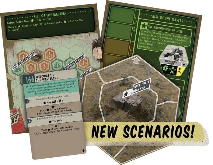 zx03_fan_new-scenarios