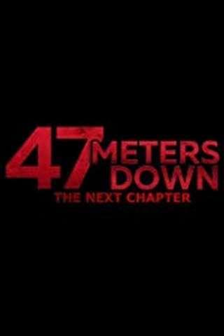 47_meters_down_next_chapter_default