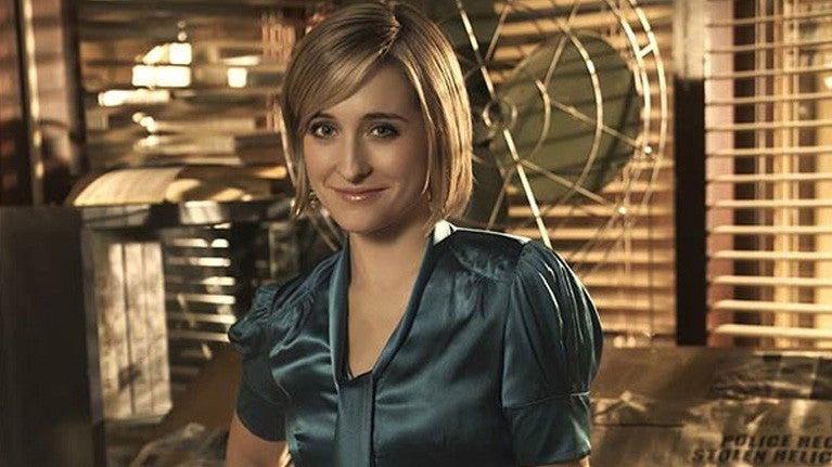 Allison-Mack-Smallville-Chloe-Sullivan