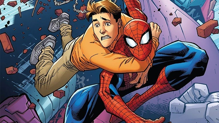 Amazing-Spider-Man-Anti-Mormon-Logo
