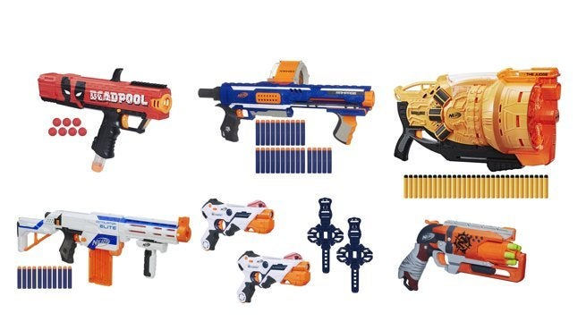amazon-nerf-sale-top