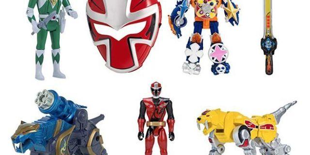 amazon-power-rangers-sale-top