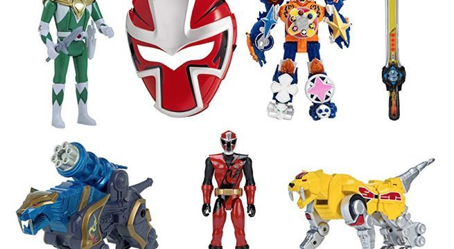 amazon-power-rangers-sale-top