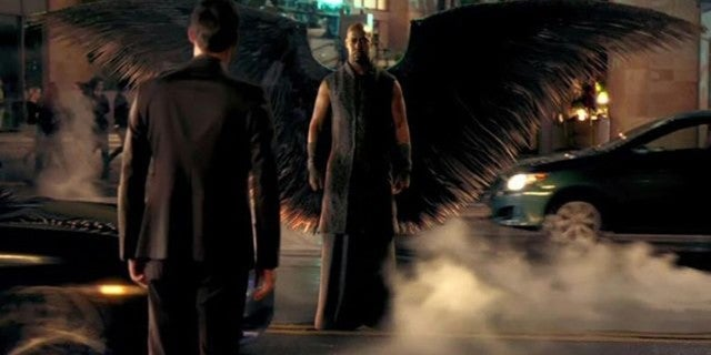amenadiel lucifer