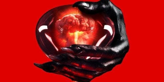 american horror story apocalypse hourglass poster header
