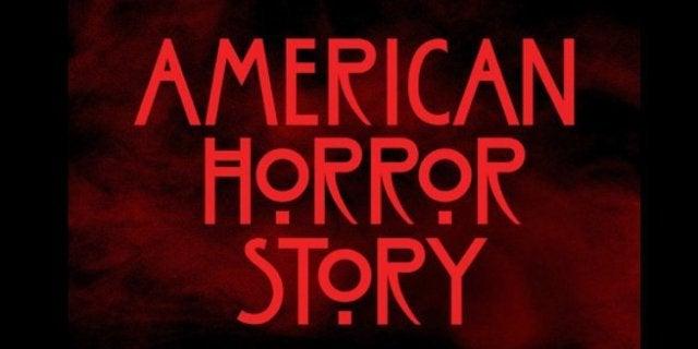 American Horror Story Season 8 9 10 renwed