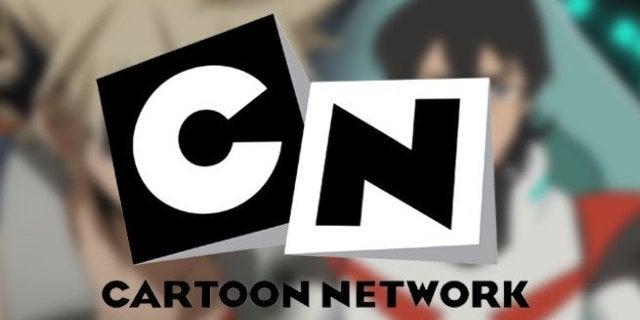 anime cartoon network