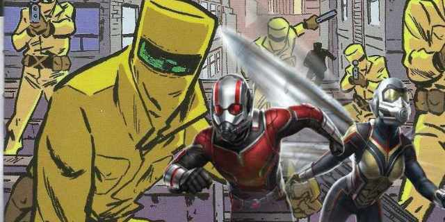 ant-man-and-the-wasp-aim-beekeepers-concept-art