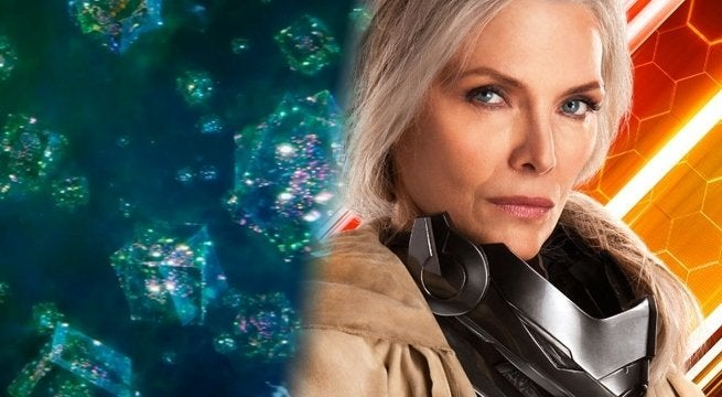 ant-man-and-the-wasp-ant-man-3-quantum-realm