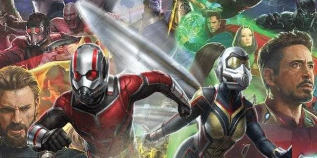 ant-man-and-the-wasp-avengers-4-hints-infinity-war