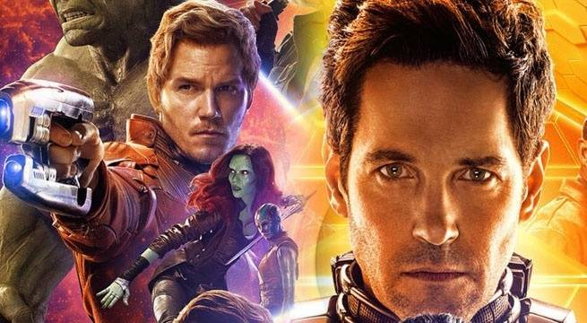 ant-man-and-the-wasp-avengers-infinity-war-continuity-error